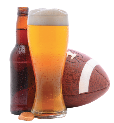 football_pint.png